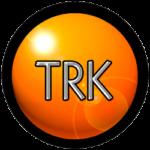 TRK-logo-header