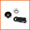 The-Right-Kit---235-Fish-Eye-&-Macro-Lens