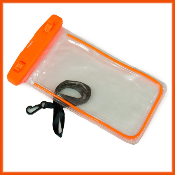 The-Right-Kit---Phone-Pouch