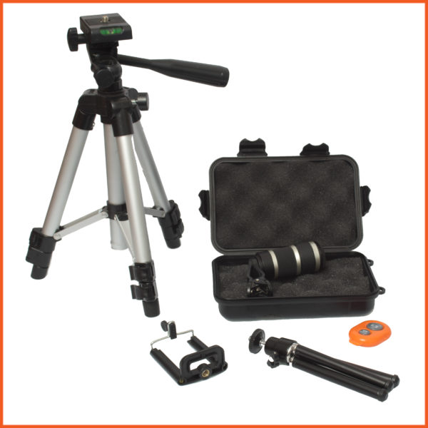 The-Right-Kit-Large-8x-Telephoto-Lens-Set2