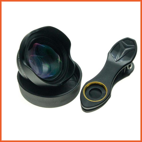 TRK-3x-telephoto-lens