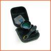 TRK-3x-telephoto-lens-&-case