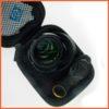 TRK-3x-telephoto-lens-&-case-2