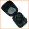 TRK-3x-telephoto-lens-&-case-3