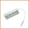 TRK-4-port-USB-bank-2