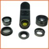 TRK-5-in-1-lenses-2