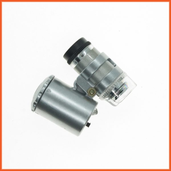 TRK-60x-microscope