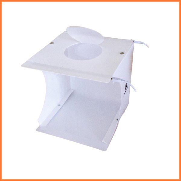 TRK-light-box