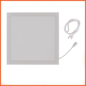TRK-light-panel