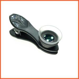 TRK-premium-24x-macro-lens-2