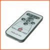 TRK-remote-control-for-rotating-tripod