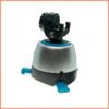 TRK-rotating-tripod-and-device-holder-2