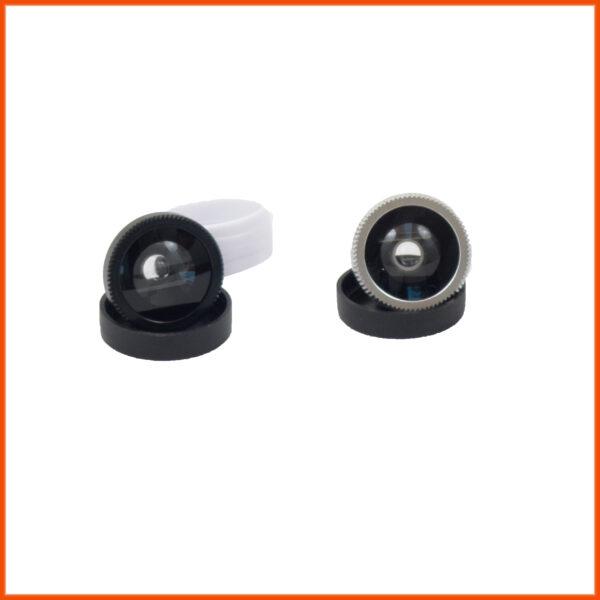The-Right-Kit-Loose Lenses