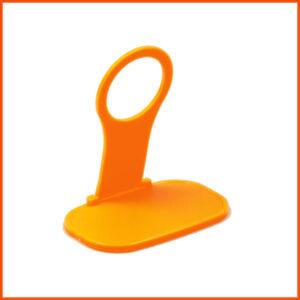 The-Right-Kit---Phone-Hanger